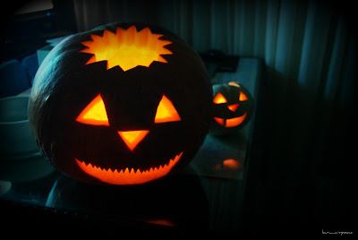 halloween pumpkins dovleci halloween