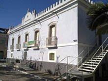 CÂMARA MUNICIPAL DE ANGRA DOS REIS - RJ