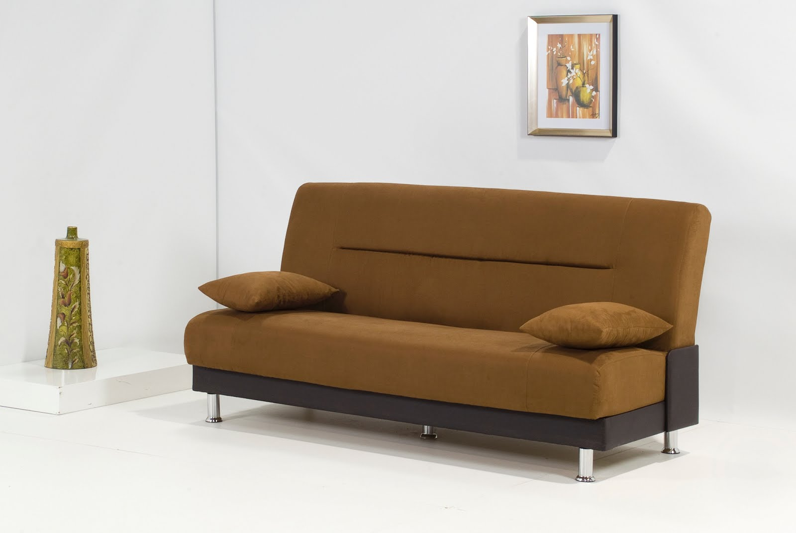Simple review about living room furniture sleeper sofas for small spaces - Sofa sleepers for small spaces image ...