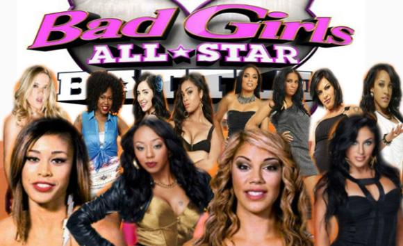 from Juan free video xxx sex bad girls club