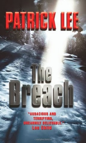 http://j9books.blogspot.ca/2014/02/patrick-lee-breach.html