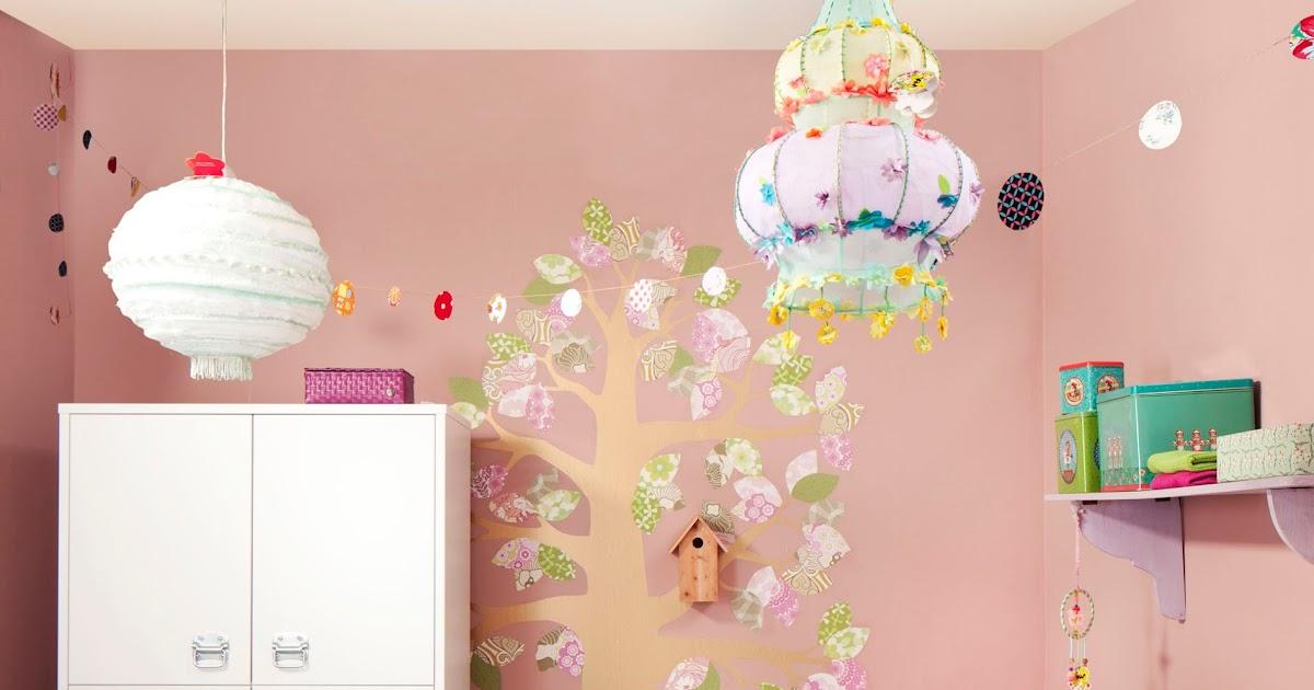 Dormitorios de ni os para espacios peque os decoracion - Decoracion dormitorios infantiles pequenos ...