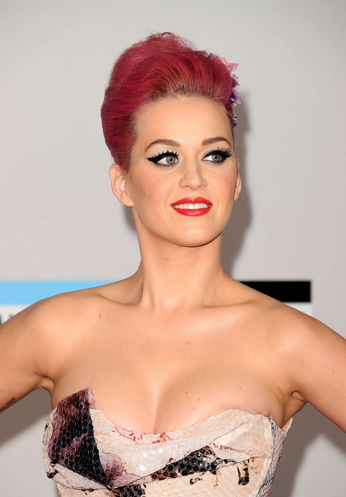 http://3.bp.blogspot.com/-V-k7UHmkHfI/Tsu2t5HyI4I/AAAAAAAAHDk/zon0RKkMdo0/s1600/Katy+Perry+at+the+2011+American+Music+Awards+%25E2%2580%2593+wearing+Vivienne+Westwood+%25282%2529.jpg