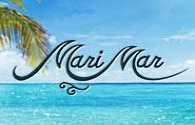 MariMar December 30 2015