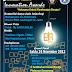 Lomba Karya Cipta Teknologi Nasional EIA 2012