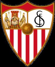 Sevilla S.C