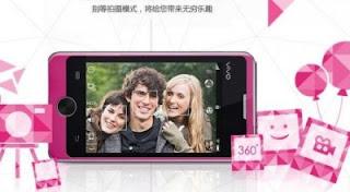 Vivo Y19, Ponsel Dengan Kamera HD