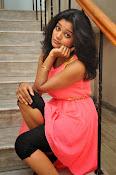 Maheswari latest glamorous photos-thumbnail-4