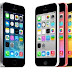 42 million China Mobile customers using phones unofficial iPhone