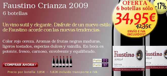 Ejemplo-promoción-vino