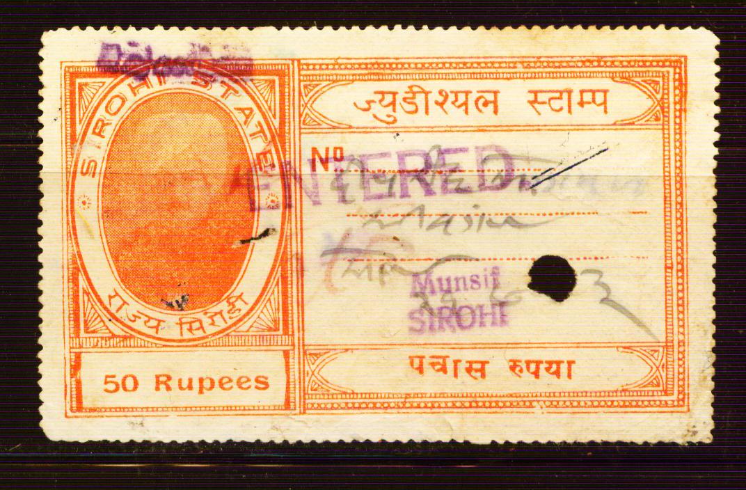 1 rupee revenue stamp in bangalore dating 2