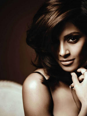 Bipasha_Basu_beutiful_eye