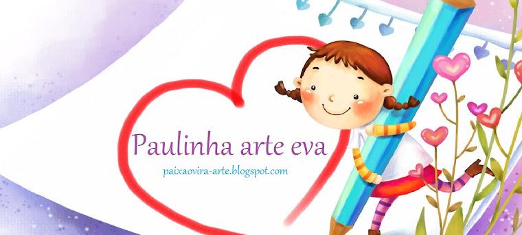 Paula Reis.