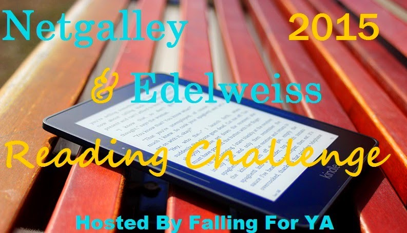 http://www.fallingforya.com/2014/12/2015-netgalley-edelweiss-reading.html