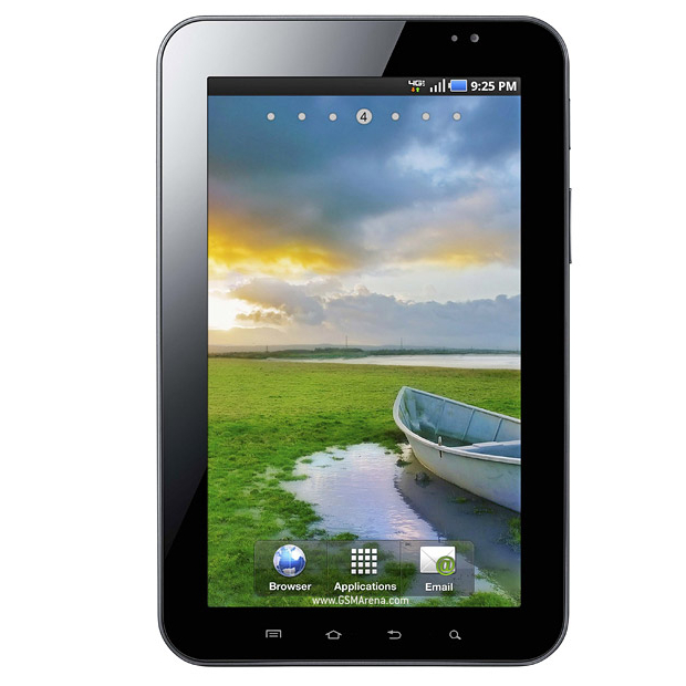 samsung galaxy tab 4g lte specifications smartphones. Black Bedroom Furniture Sets. Home Design Ideas