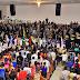 Assembleia de Deus de Madureira na Paraíba realiza AGE da CONEMAD-PB