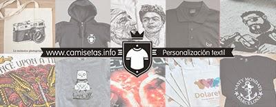 http://www.camisetas.info/