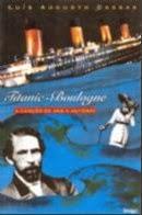Titanic-Boulogne