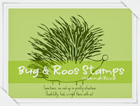 http://loriboyd.blogspot.com/2013/11/bug-roo-artist-new-digi.html