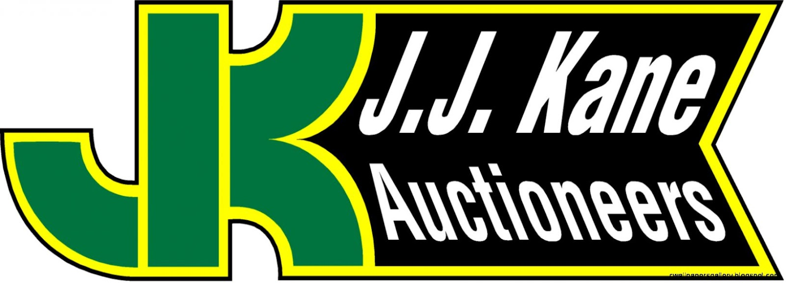 Plymouth Meeting PA Large Public Vehicle Auction Apr 12 2014