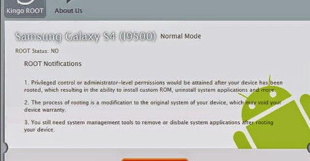 Nâng RAM lên thêm 4 GB cho thiết bị Android