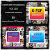 [Album] Various Artists - K-POP OST Hit Collection Complete Edition