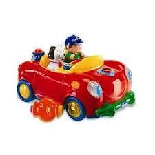 compartir coche