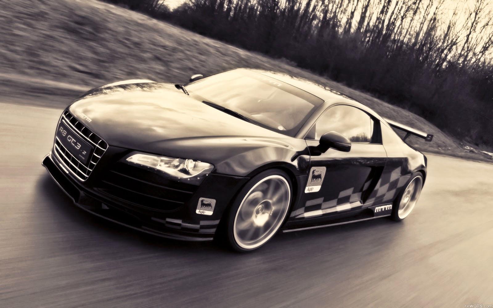 60 pics audi cars hd wallpaper | top cars wallpaper hd
