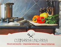Neue Kochkurse für 2015!