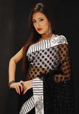 Bangladeshi Model Bidya Sinha Saha Mim Hot And Say Gallery