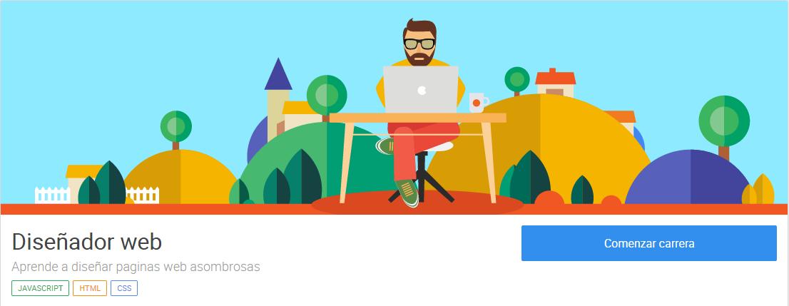 acamica cursos diseño web