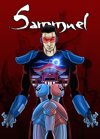 HQ Sammuel