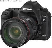 Daftar Harga Kamera Digital Terbaru Desember 2013.jpg