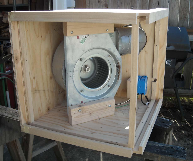 Furnace Fan Motor Cost