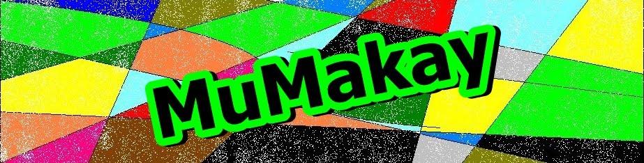 Mu-Makay