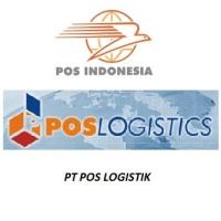Lowongan Kerja PT Pos Logistik Indonesia Januari 2016