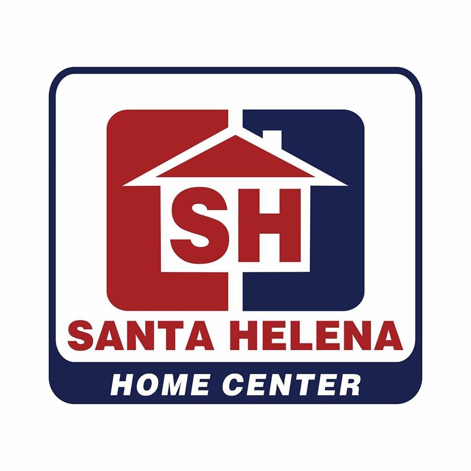 SANTA HELENA HOME CENTER