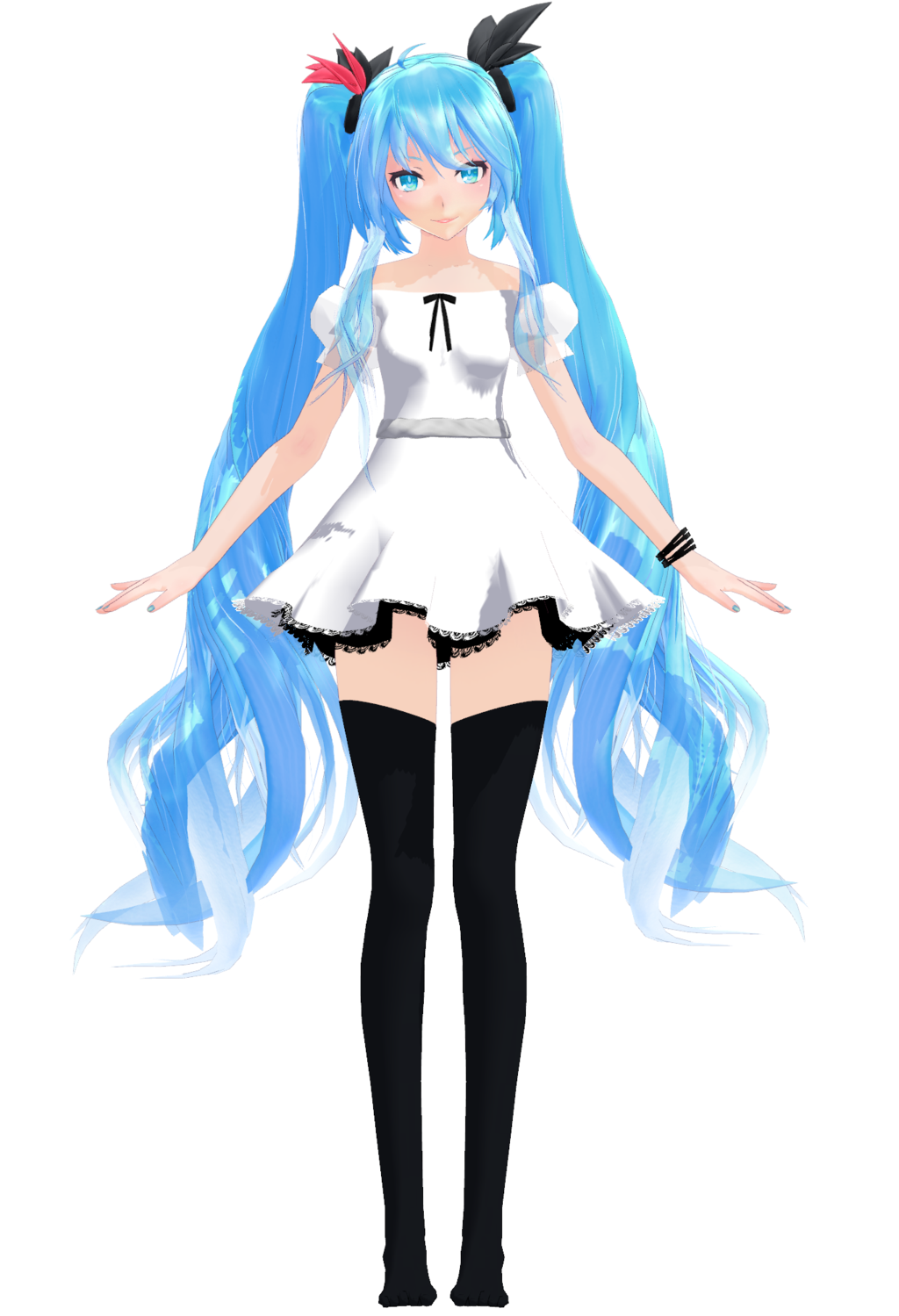 Vocaloid creator deviantart