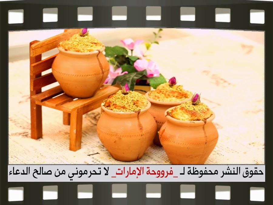 http://3.bp.blogspot.com/-V0AW92LVzvw/VIws9ShLMdI/AAAAAAAADqI/2v_kb8SNovM/s1600/19.jpg