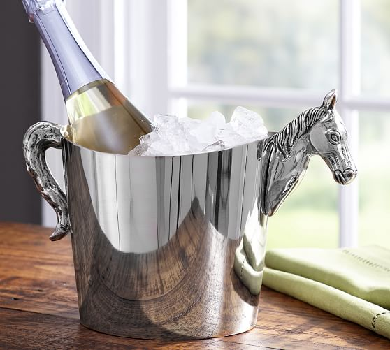 horse country chic breeders cup farewell party. Black Bedroom Furniture Sets. Home Design Ideas