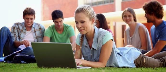 Kriteria laptop bagi pelajar dan mahasiswa