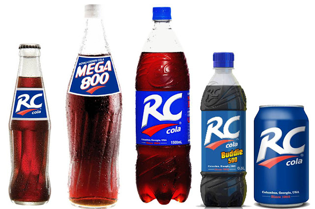 rc cola marketing plan Learn more about rc cola international, loved by bottlers and distributors since 1905 contact us for international bottling opportunities in your country.