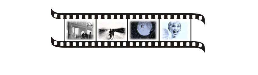 A Hora do Cinema
