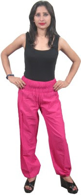 http://www.flipkart.com/indiatrendzs-women-s-harem-pant-pyjama/p/itme94uggyhwffvt?pid=PYJE94UGUFPCEYZX&ref=L%3A-2894814245575113336&srno=p_43&query=Indiatrendzs+harem+pant&otracker=from-search