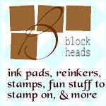 Blockheads