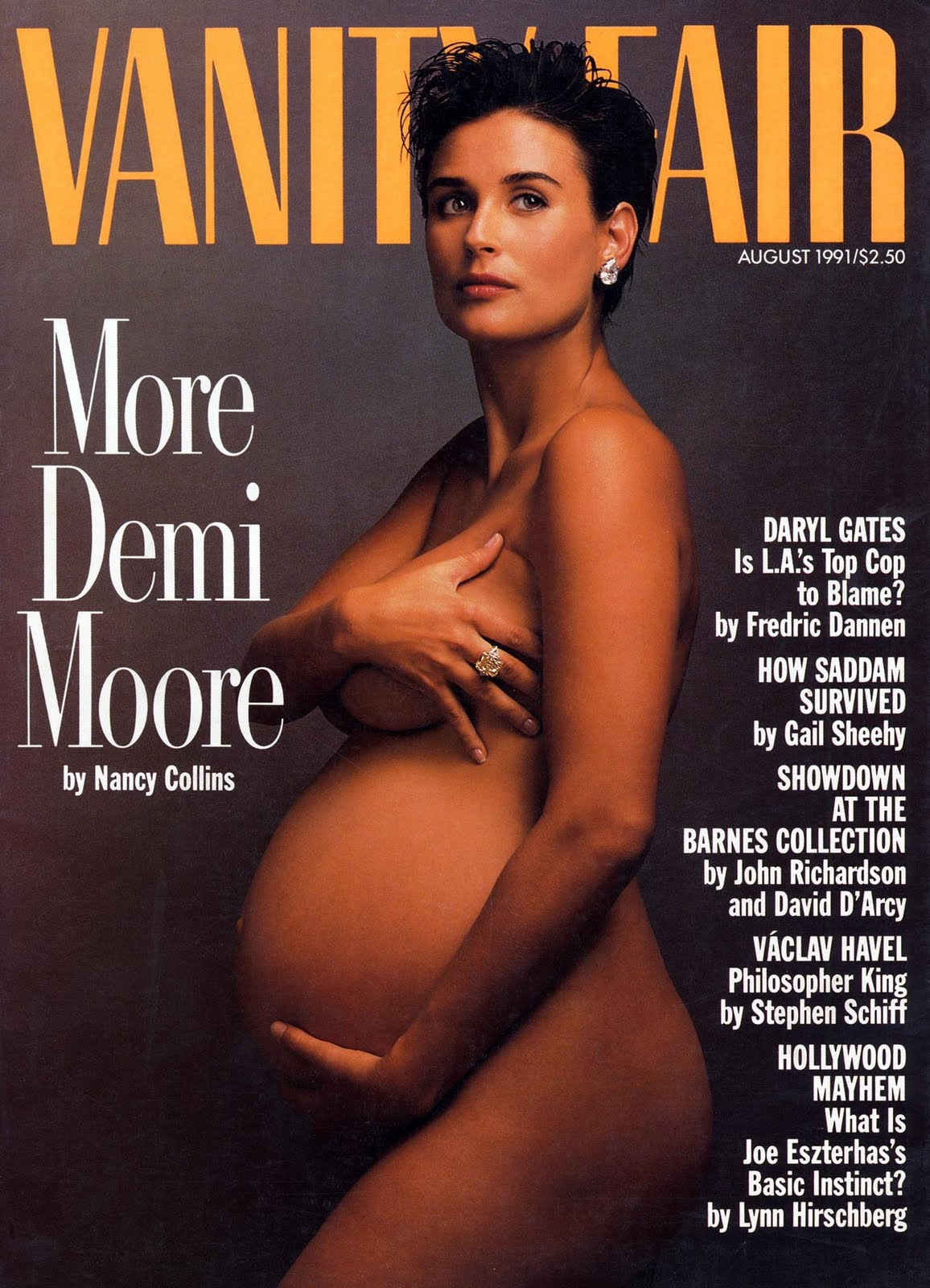 http://3.bp.blogspot.com/-V0EE-mBqJZs/Tldvt48_FxI/AAAAAAAAAlA/WNeN0LMLFSk/s1600/annie-leibovitz-more-demi-moore-nude-pregnant-vanity-fair-august-1991-cover-portrait.jpg