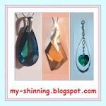My Shinning Biżuteria