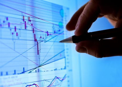 How Make Forex Ea : Day Trading A Quick Introduction To Day Trading Advantages