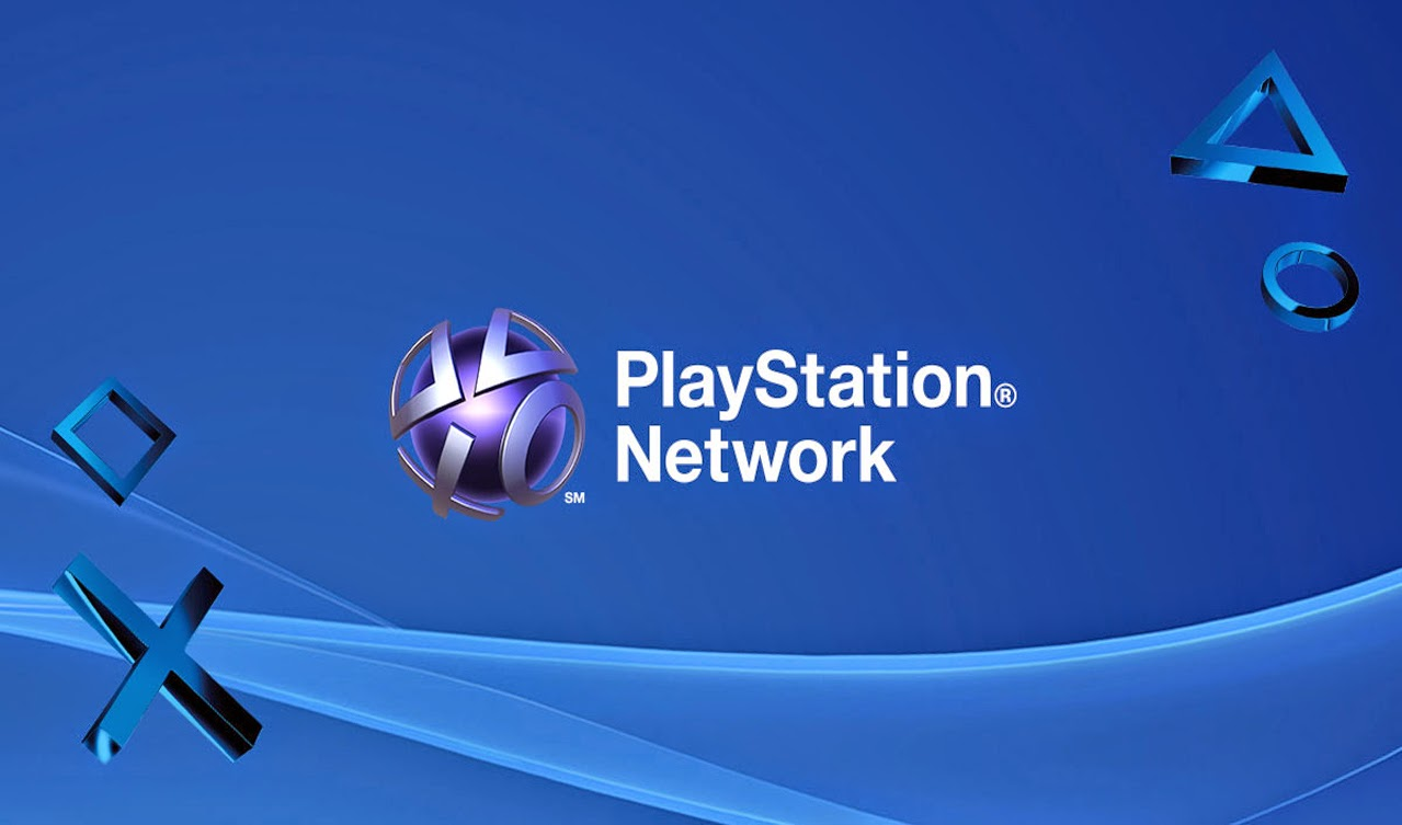 SQLi Vulnerability In Playstation Network Allows Access To User Data - Effect Hacking
