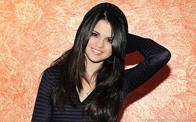 selena gomez 1920x1200 09 Amazing Selena Gomez Wallpapers Collection